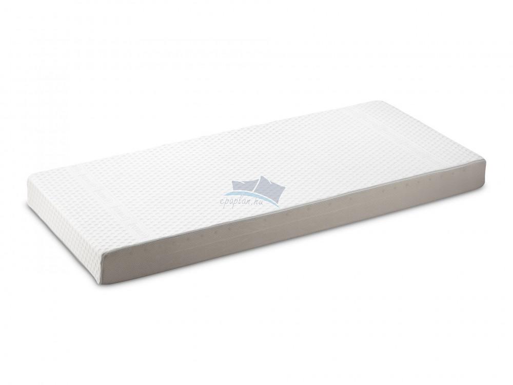 Dormeo Ecocell Plus matrac 90x200 cm