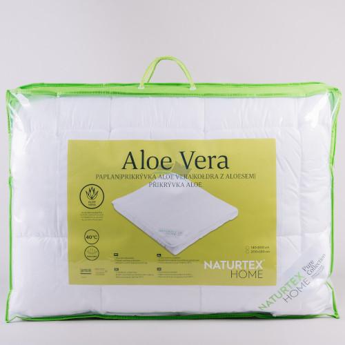 Naturtex Aloe Vera téli paplan 140x200 cm extra meleg